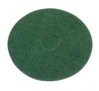 Žalias poliravimo tinklelis