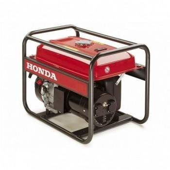 Generatorius HONDA