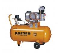 Kompresorius KAESER Classic 320/50W