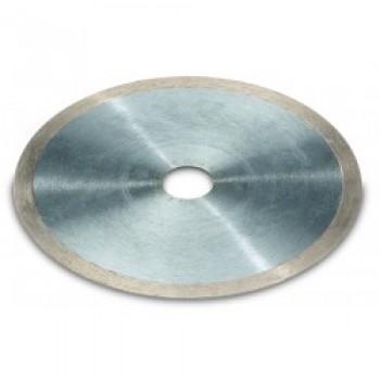 Deimantinis diskas pjovimui RUBI