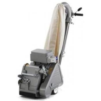 Juostinė grindų apdirbimo mašina  FBL20